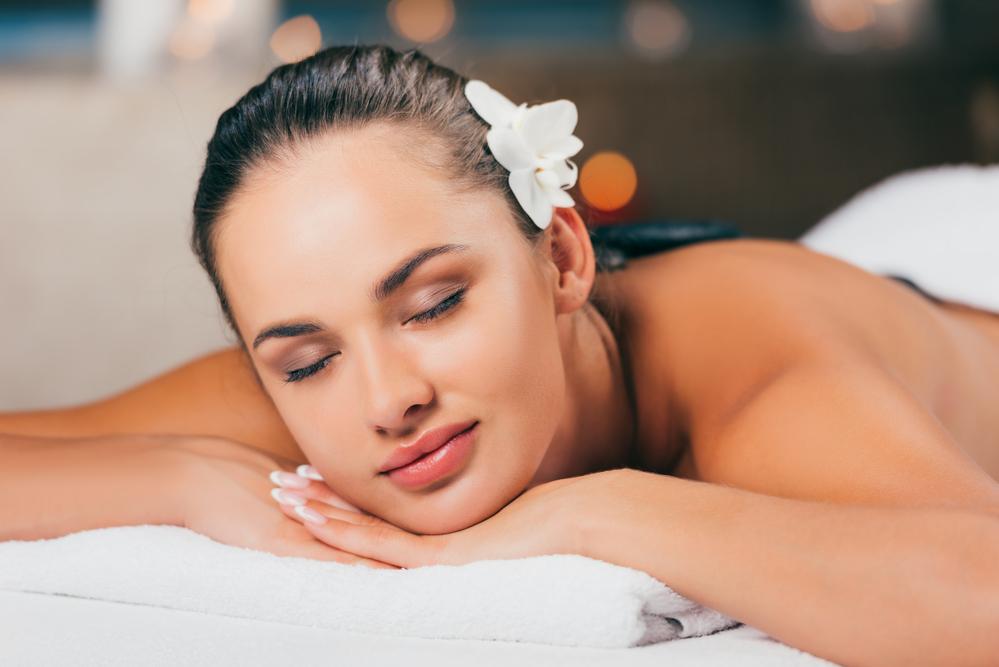 "<a href=""https://depositphotos.com/category/transport-auto.html"">Woman relaxing at Massage School Orange County - depositphotos.com</a>"